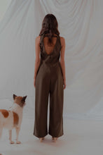 Load image into Gallery viewer, Cadence Jumpsuit