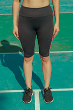Load image into Gallery viewer, Colette Cycling Shorts