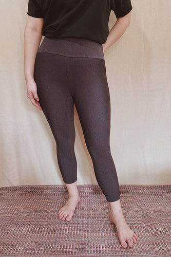 Mara Leggings