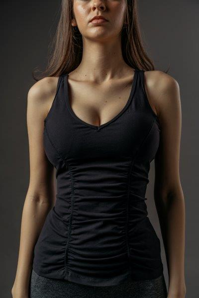 Verity Tank Top
