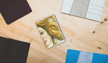 Load image into Gallery viewer, Venus Travel Passport Cover - Joy Street