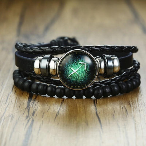 Constellation Bracelet - Joy Street