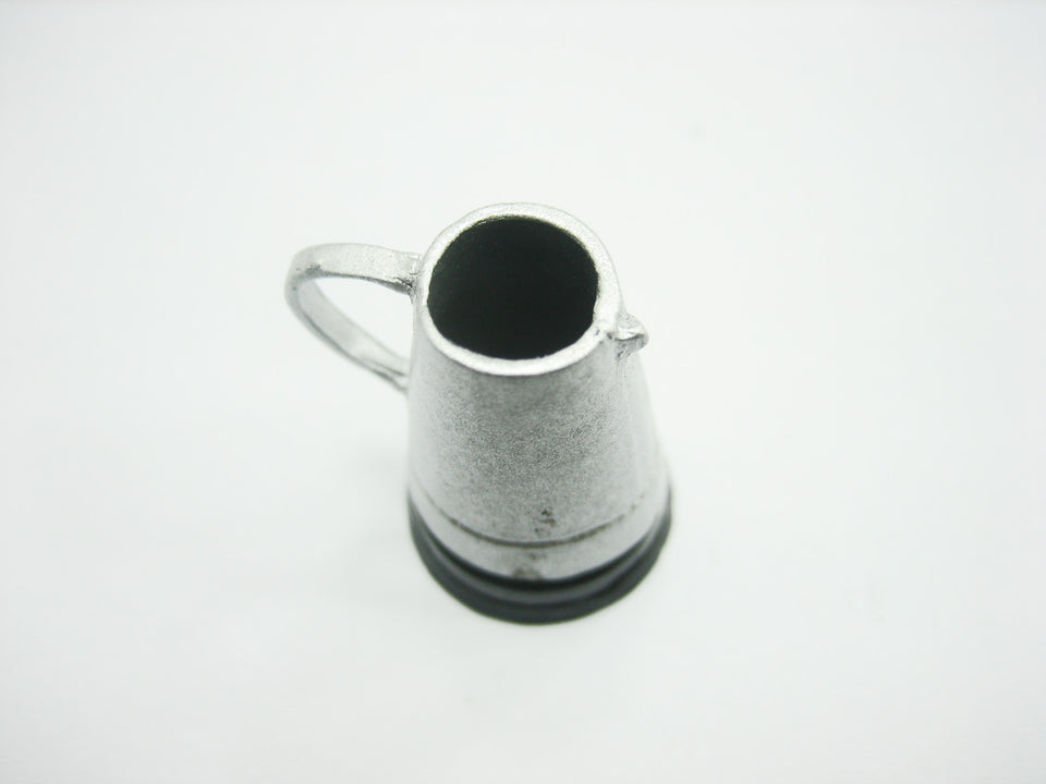 Dollhouse Miniature Accessory Pitcher Jug Jar Supply Equipment Tool 10919