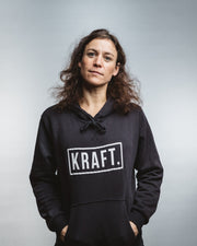 KRAFT. Hoodie - All-time Classic