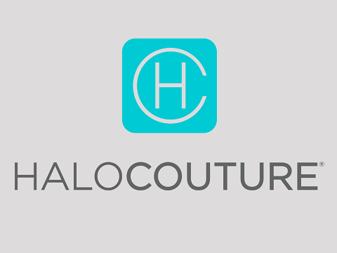 Beauty Industry Group Announces Acquisition of Category Maker