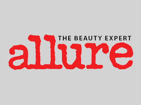 Allure Features 3 BIG Brands