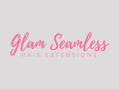 Glam Seamless to Join the Beauty Industry Group Family of Brands
