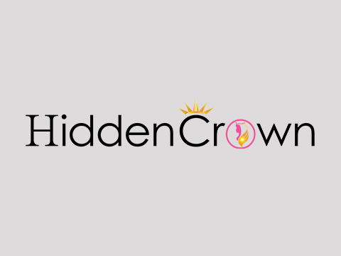 Celebrity Brand, Hidden Crown to Join Beauty Industry Group