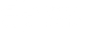 BeautyIndustryGroup