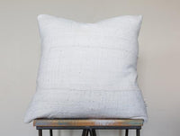MIA Decorative Pillow