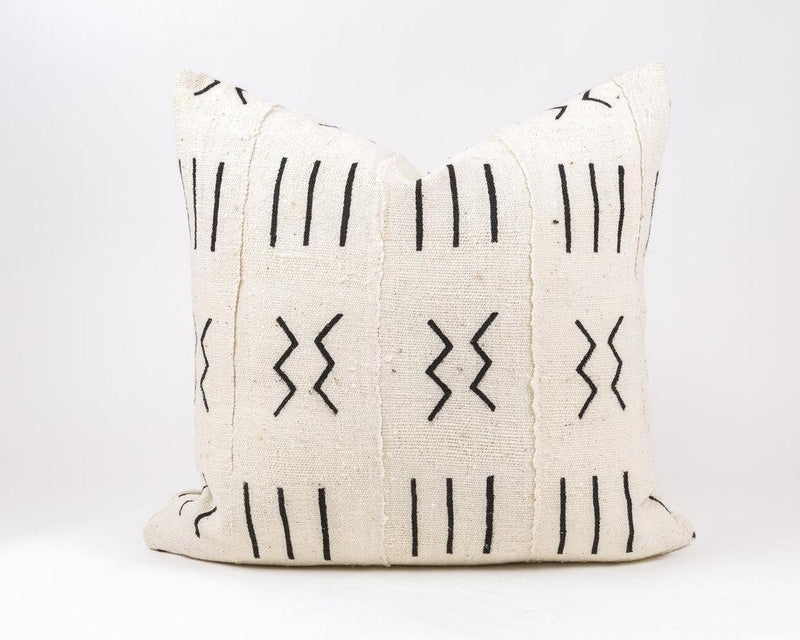 ELGON Decorative Pillow