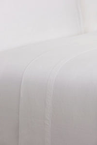Classic Percale Sheet Set