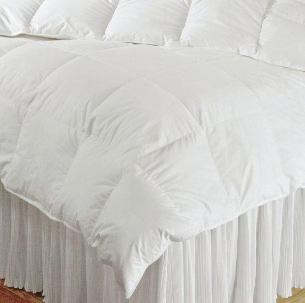 Villa Collection Comforter