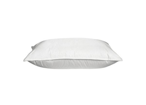 Platinum Collection Pillow