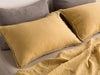Flocca Pillowcase (Single)