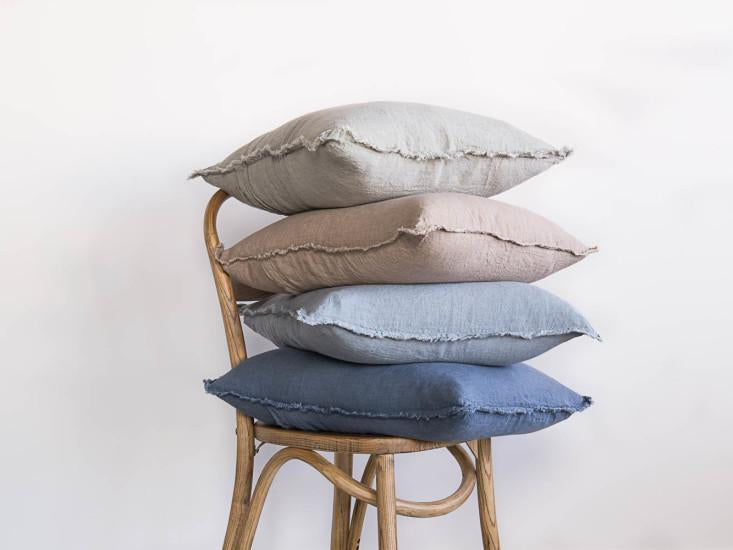Flocca Cushion