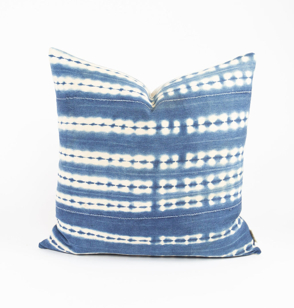 KIDIS Decorative Pillow