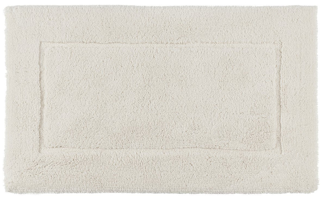 Must Bathmat-Ivory