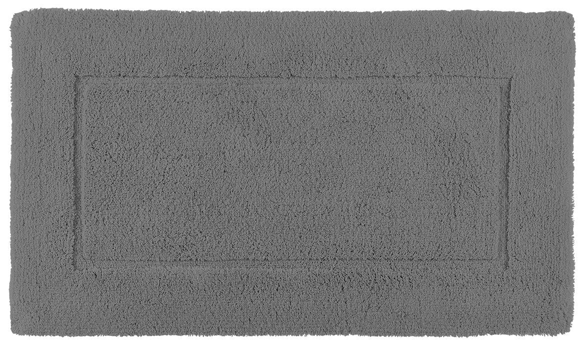 Must Bathmat-Gris