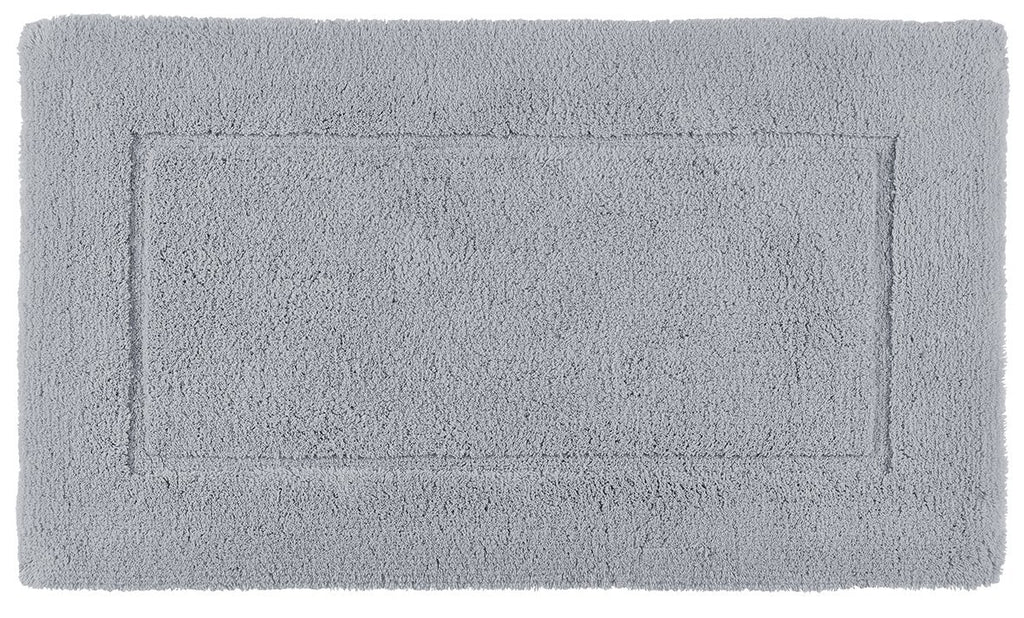 Must Bathmat-Platinum