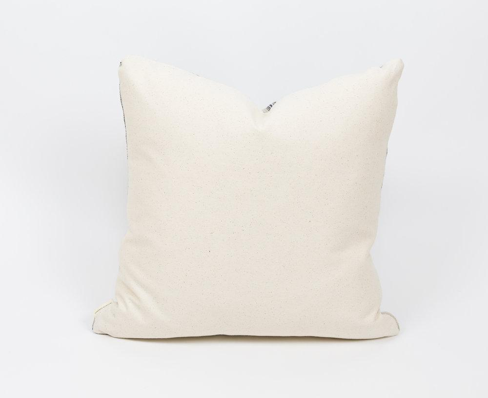 TUNG Decorative Pillow