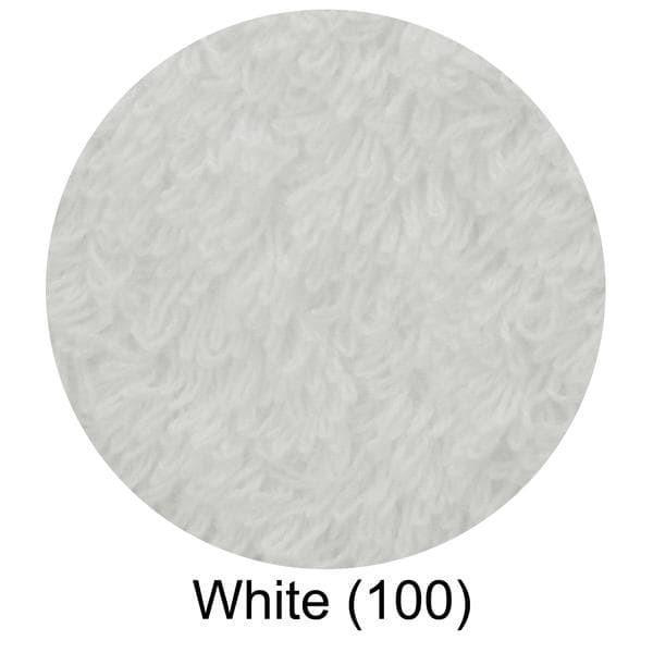Must Bathmat-White