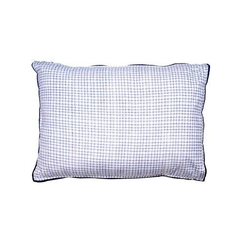 Lennox Pillowcase