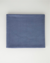 Umrao 2-Ply Wool Throw (Quick Ship)