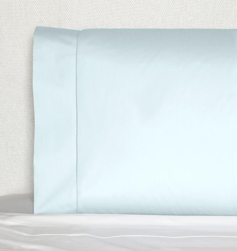 Celeste Pillowcase (Pair)