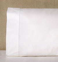 Sereno Pillowcase (Pair)