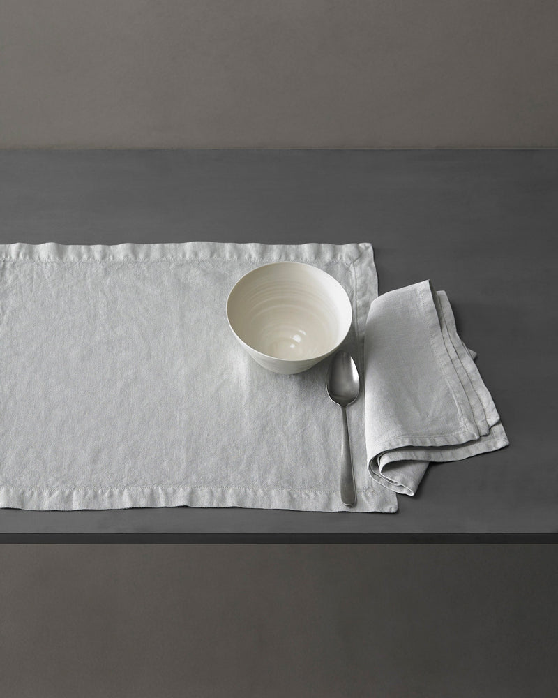 Bon Tablemat (Set of 6)