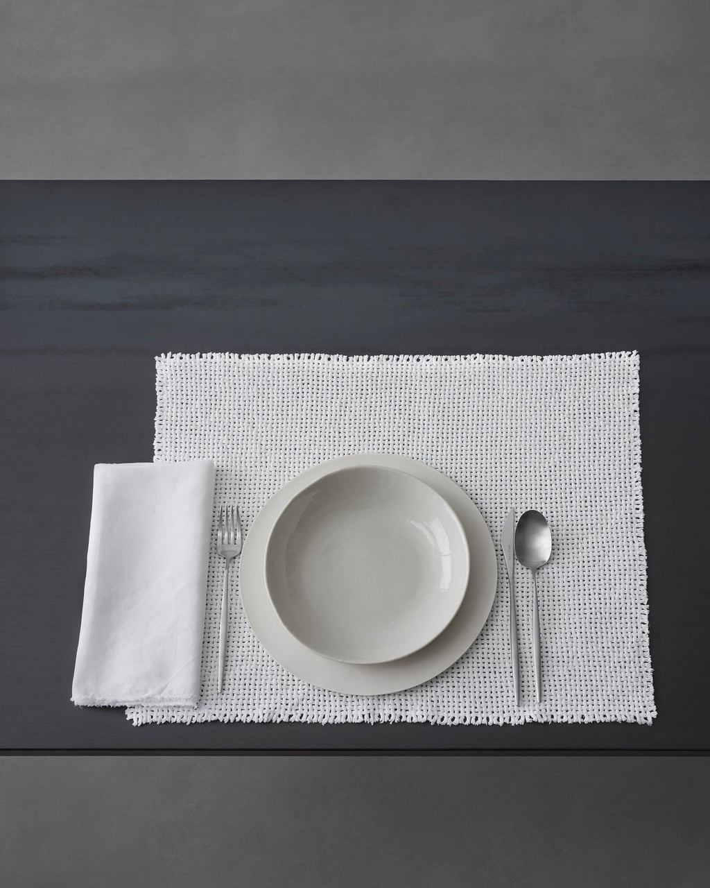 Cable Placemat