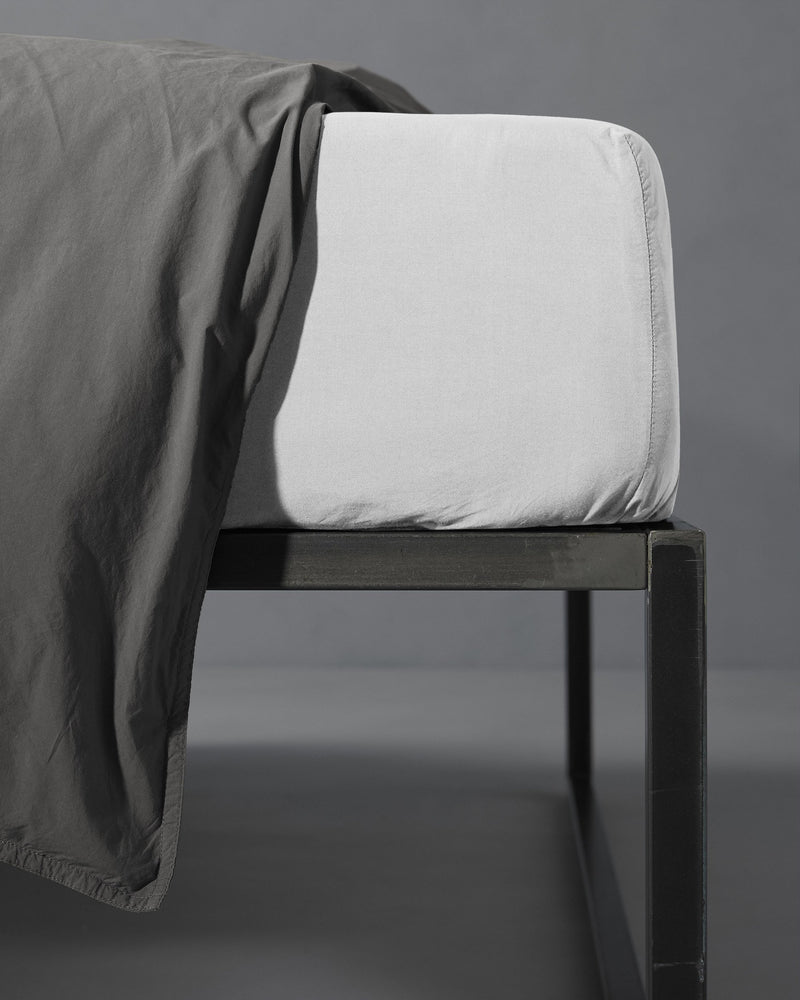 Nite Fitted Sheet
