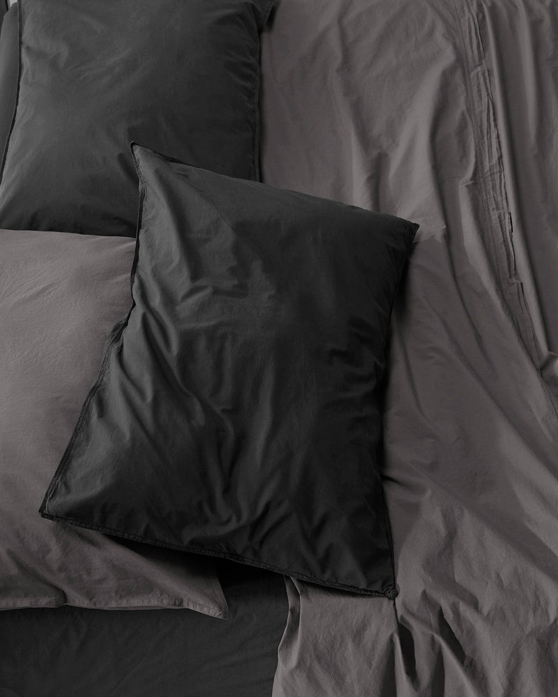 Nite Pillowcase (Pair)