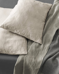 Rem Pillowcase (Pair)
