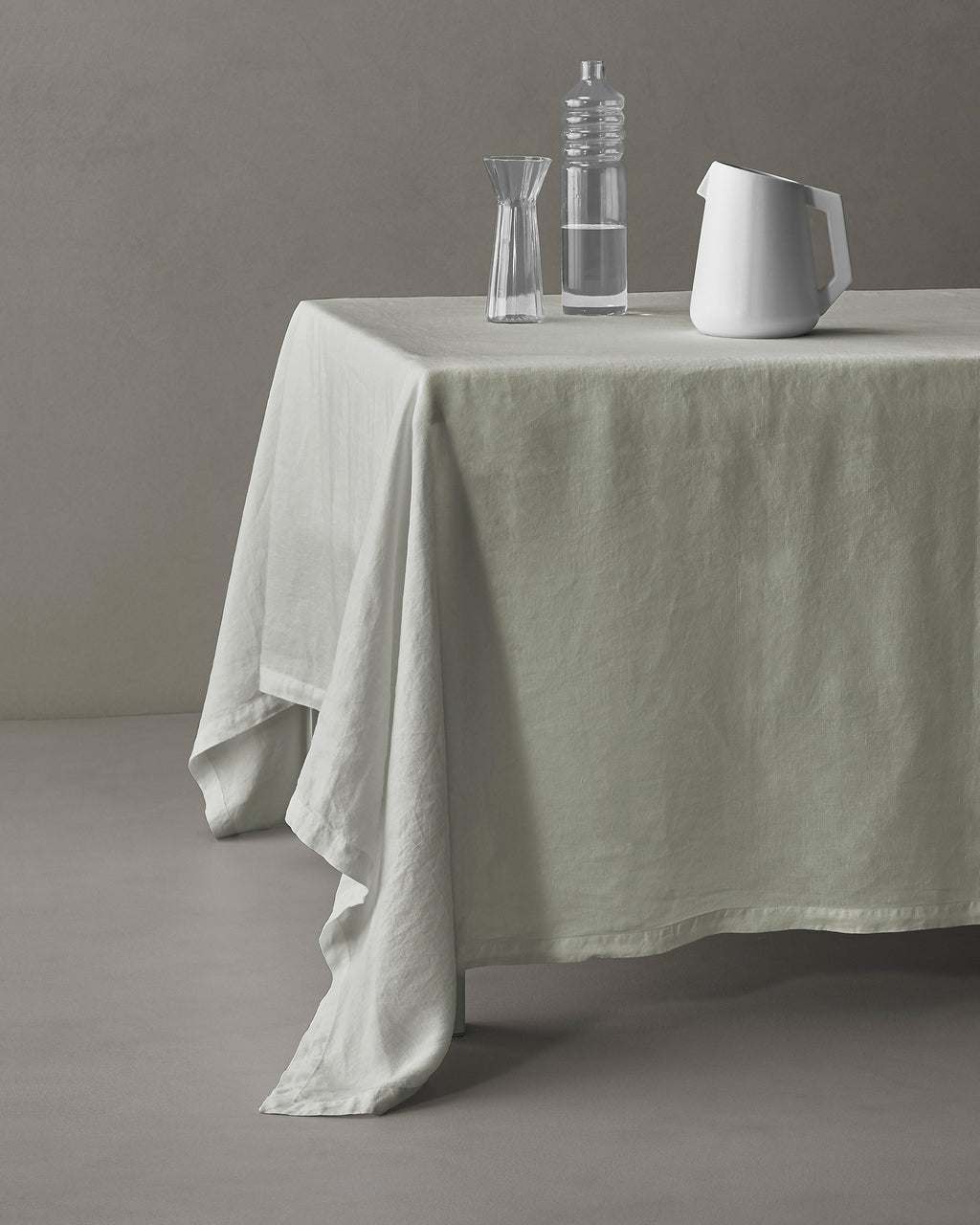 Tab Tablecloth