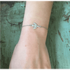 Bird Bracelet - Sugarboo and Co