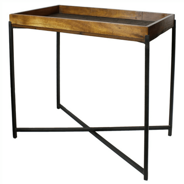 Arbol Tray Table - Sugarboo and Co