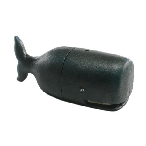 Whale Bookends - Sugarboo and Co
