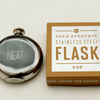 Neat Flask - Izola - Sugarboo and Co
