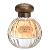 Tocca Eau de parfum - Stella - Sugarboo and Co