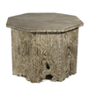 Portico Octagon Table - Sugarboo and Co
