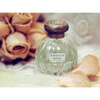 Tocca Beauty - Eau De Parfum (more scents) - Sugarboo and Co