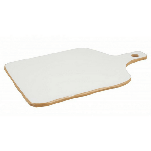 Ceramic Cheese Board - Sugarboo and Co
