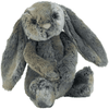 Woodland Bunny - Jellycat - Sugarboo and Co - Small