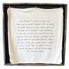 Baby Blanket - The Velveteen Rabbit - Sugarboo and Co