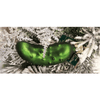 Christmas Pickle Ornament - Sugarboo and Co