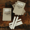 Box of Chalk - Sugarboo and Co
