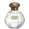 Tocca Eau de parfum - Giulietta - Sugarboo and Co