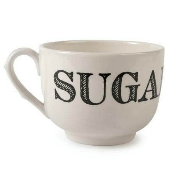 Endearment Mugs (9 Sayings)